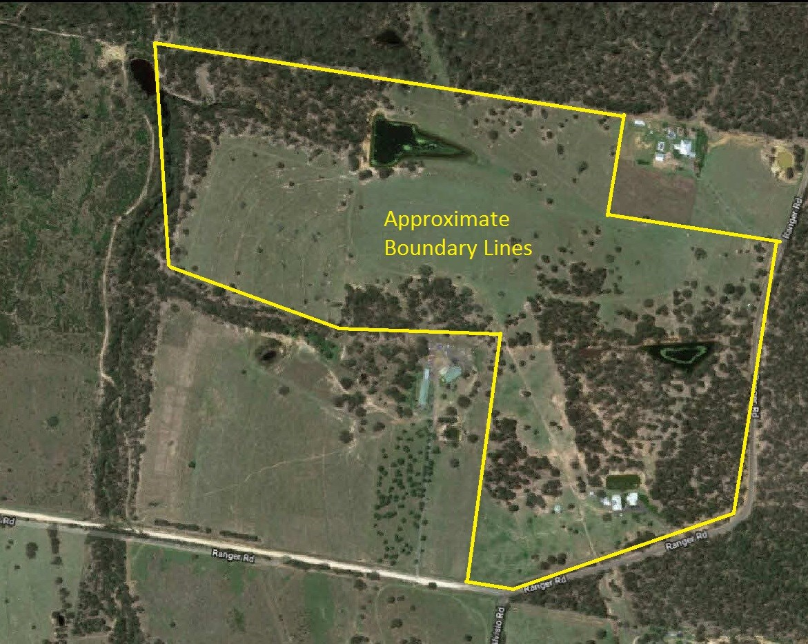 Property For Sale 196 Ranger Road Adare QLD 4343 20