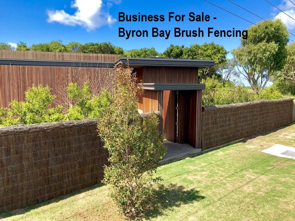 Private Business For Sale Byron Bay 2481 NSW 2