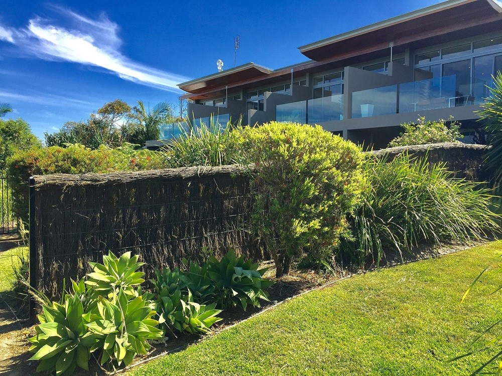 Private Business For Sale Byron Bay 2481 NSW 12