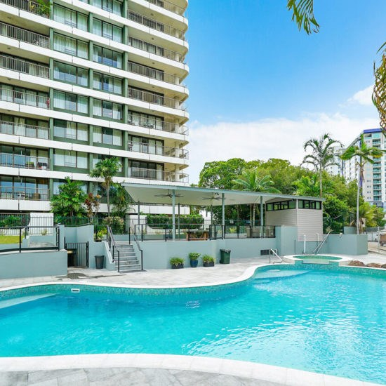 Property For Sale 53/93 Smith St Darwin NT 0800 1