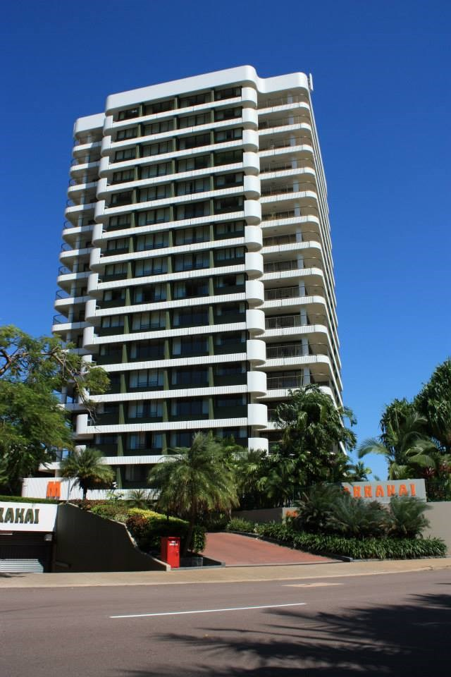 Property For Sale 53/93 Smith St Darwin NT 0800 2