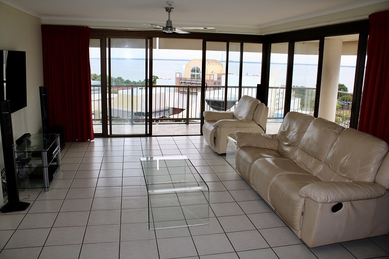 Property For Sale 53/93 Smith St Darwin NT 0800 5