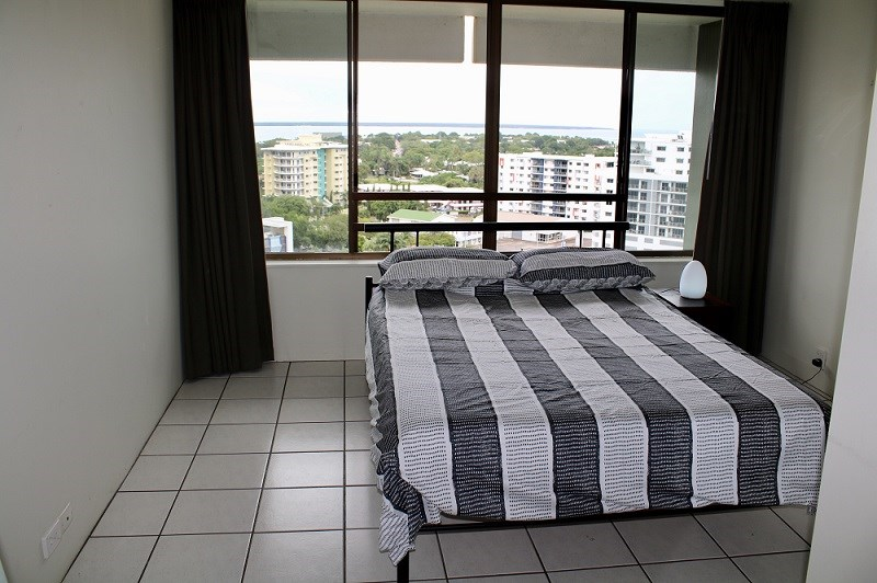 Property For Sale 53/93 Smith St Darwin NT 0800 6