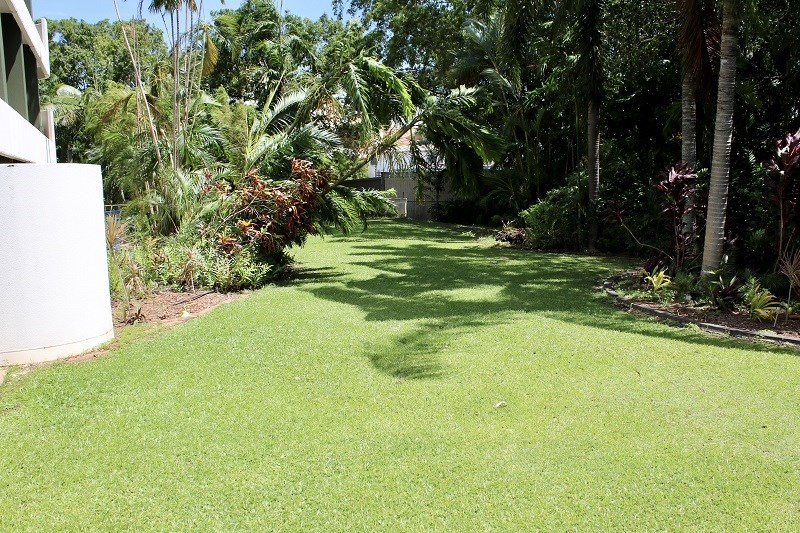 Property For Sale 53/93 Smith St Darwin NT 0800 12