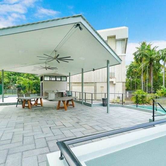 Property For Sale 53/93 Smith St Darwin NT 0800 13