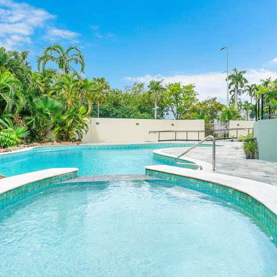 Property For Sale 53/93 Smith St Darwin NT 0800 14