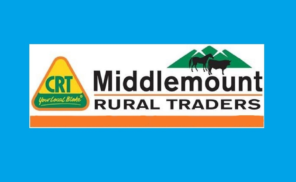 Private Business For Sale 10 Brahman Street Middlemount QLD 4746