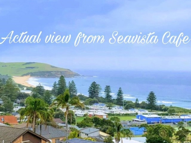 Private Business For Sale 1/2 Noble St Gerringong NSW 2534
