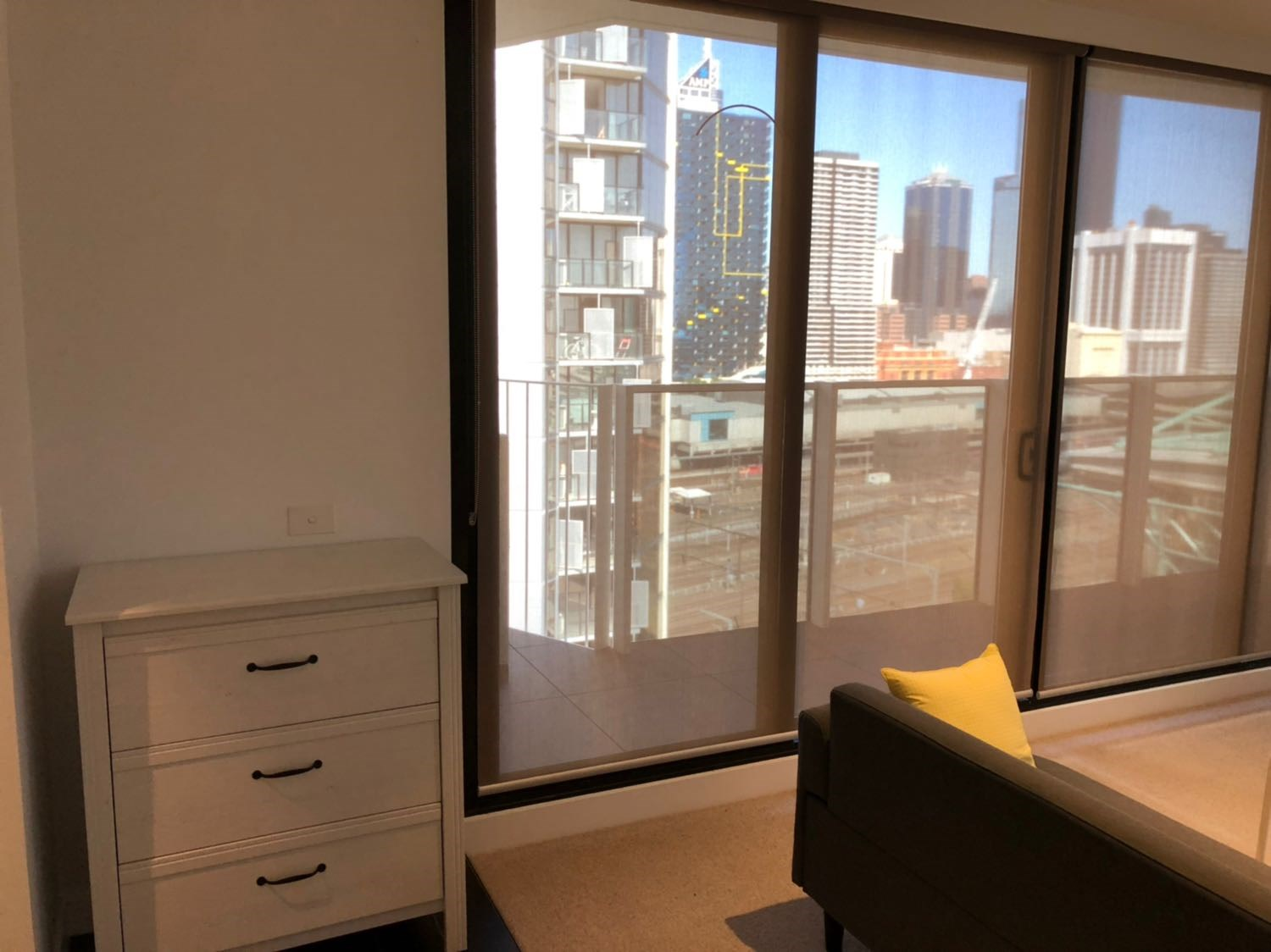 Property For Sale 1507/677 La Trobe Street Docklands VIC 3008 10