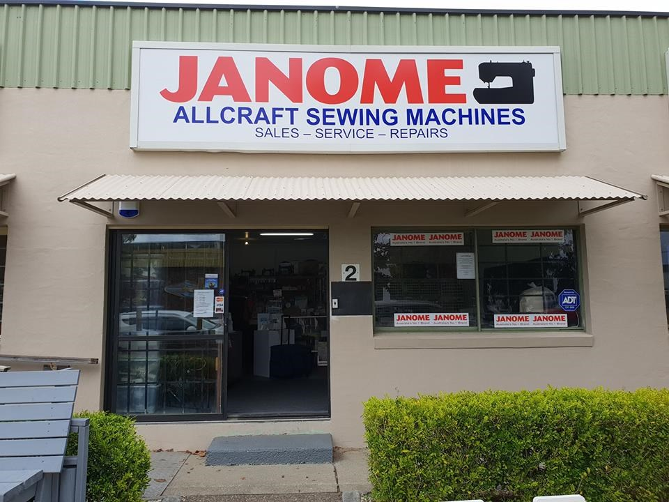 Private Business For Sale 2/38 Machinery Drive Tweed Heads South NSW 2486