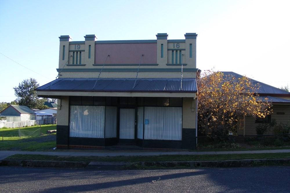 131 Neill Street Harden NSW 2587