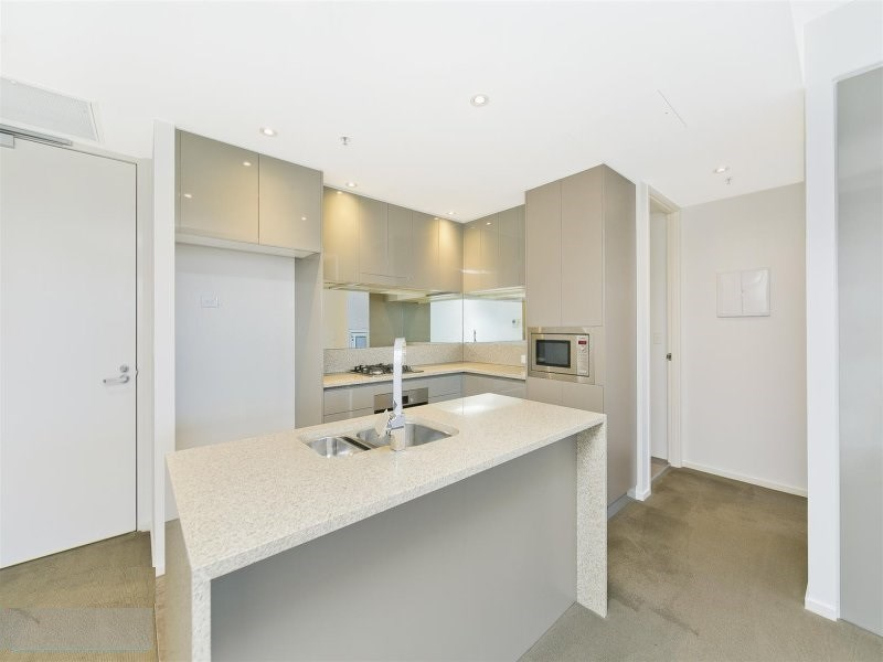 Property For Sale 1206/240 Bunda Street City ACT 2601 3