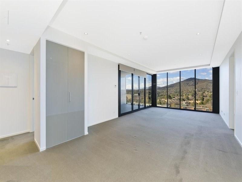 Property For Sale 1206/240 Bunda Street City ACT 2601 5