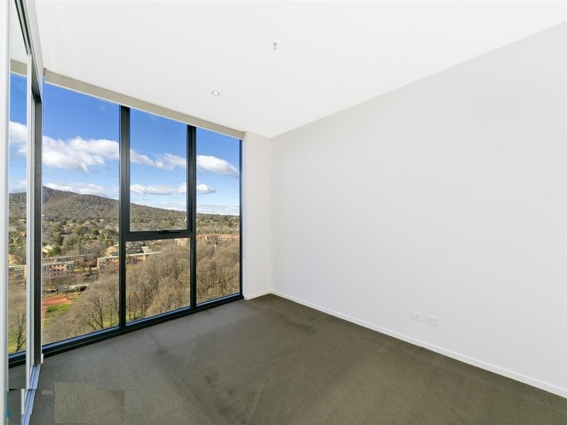 Property For Sale 1206/240 Bunda Street City ACT 2601 6