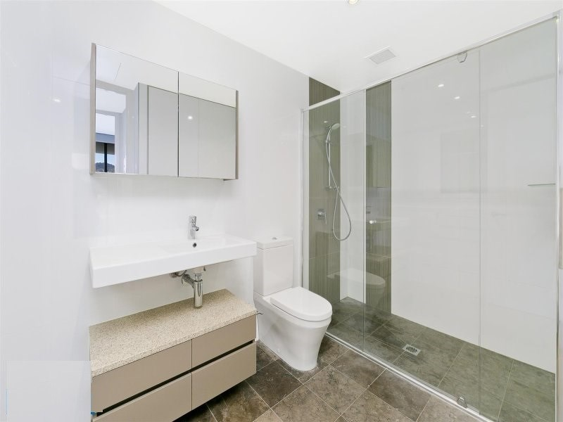 Property For Sale 1206/240 Bunda Street City ACT 2601 7
