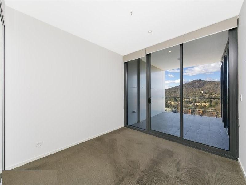 Property For Sale 1206/240 Bunda Street City ACT 2601 8