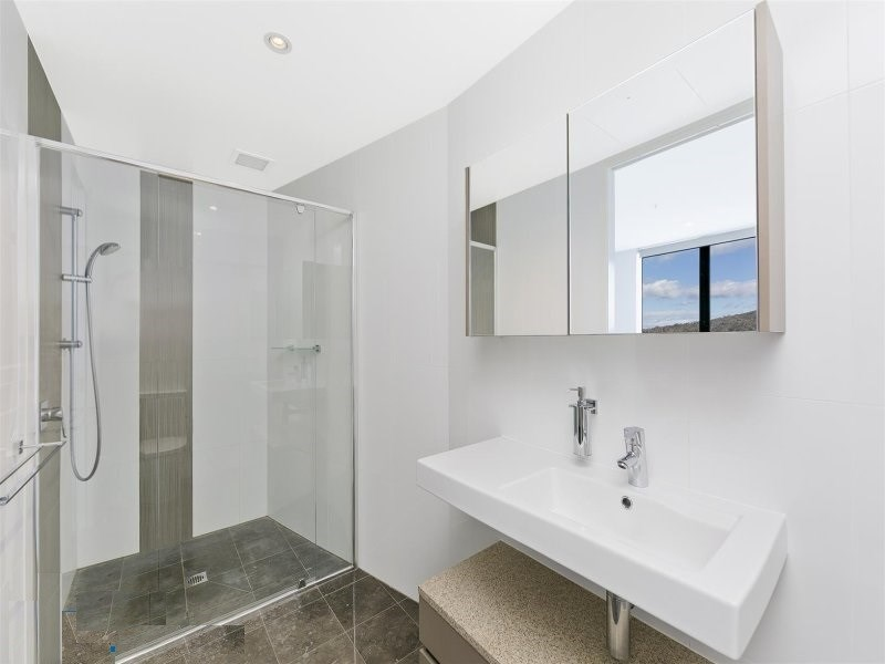 Property For Sale 1206/240 Bunda Street City ACT 2601 9