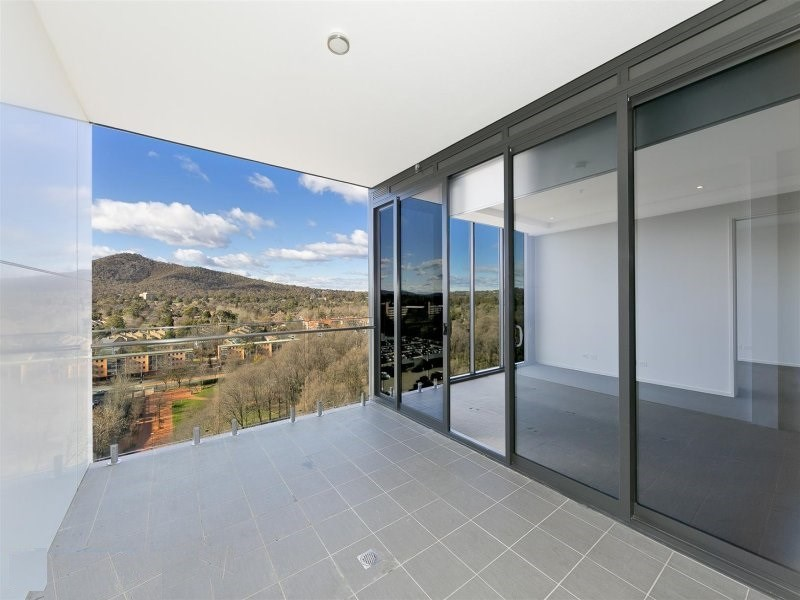 Property For Sale 1206/240 Bunda Street City ACT 2601 10