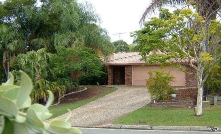 1 Rosslyn Court Buderim QLD 4556
