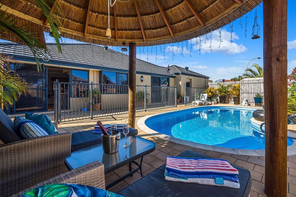 Property For Sold 60 Zlinya Circle Spearwood WA 6163 12