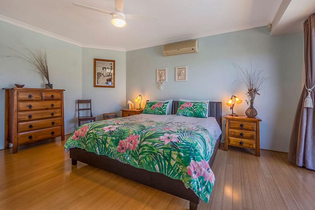 Property For Sold 60 Zlinya Circle Spearwood WA 6163 13