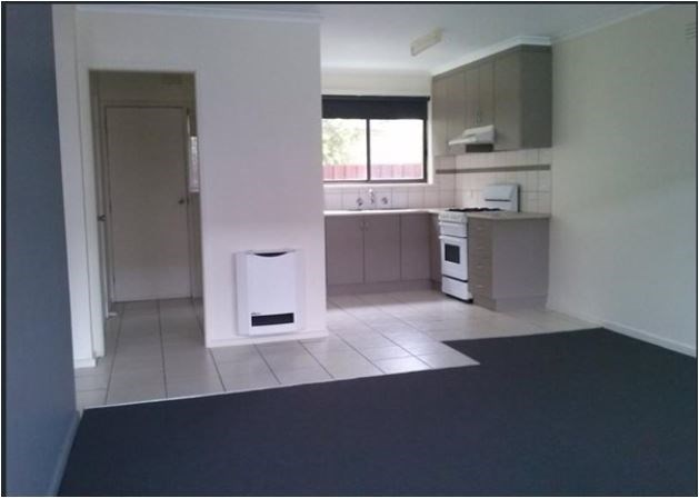 Property for sale 3/152 Helen Street Morwell VIC 3840
