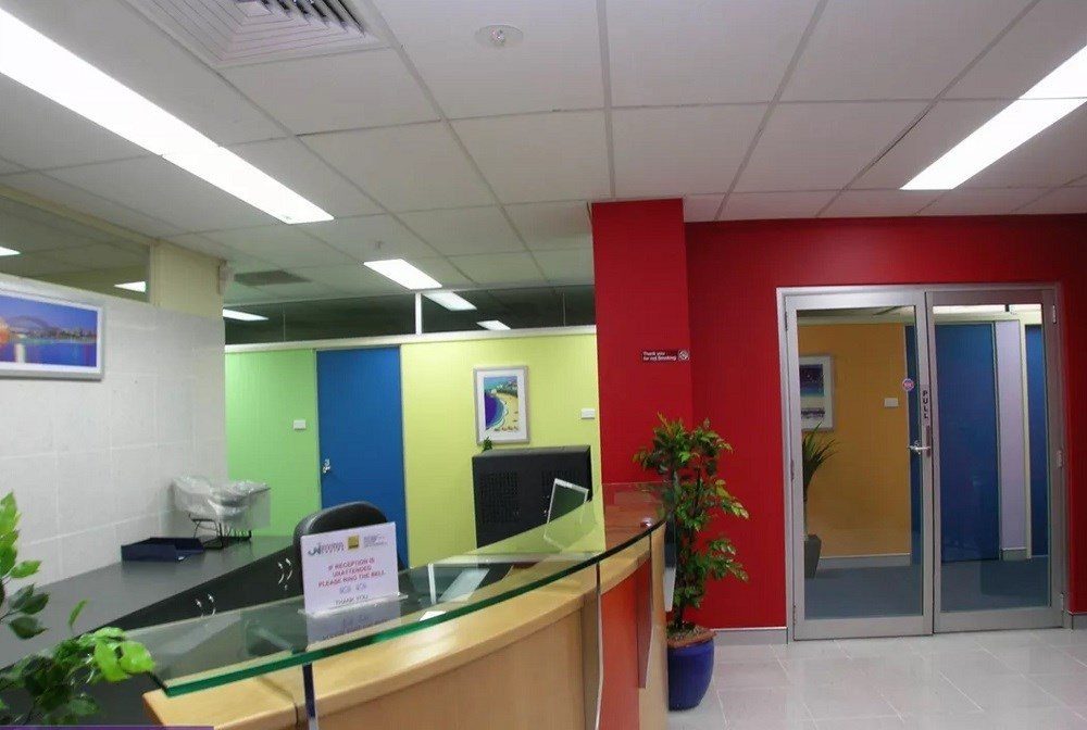 Private Commercial For Lease Rosebery 2018 NSW