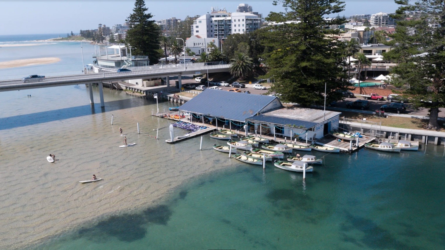 Private Commercial For Sale 10 The Entrance Road The Entrance NSW 2261 2