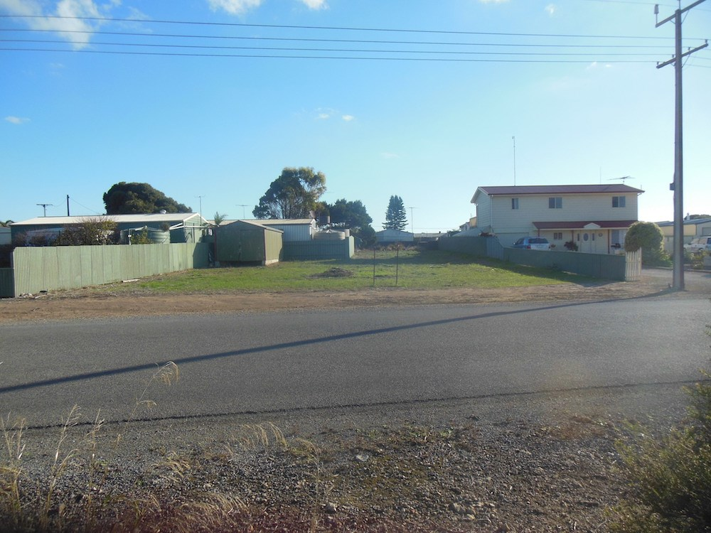 Property For Sale Lot 150/25 Moores Drive Hardwicke Bay SA 5575 1