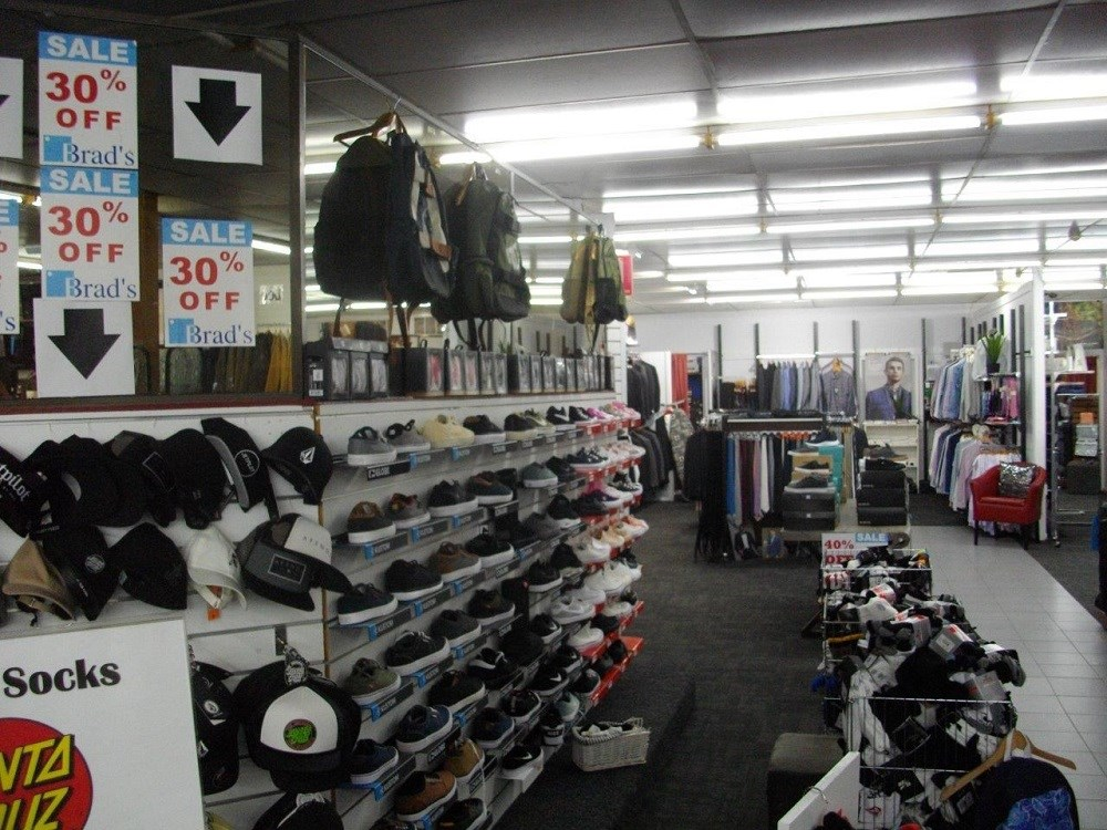 Leeton NSW - Retail for Sale - www noagentbusiness com au