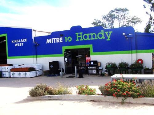 Private Business For Sale Kinglake 3763 VIC 1