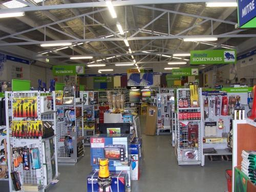 Private Business For Sale Kinglake 3763 VIC 2