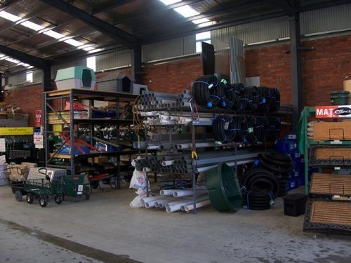 Private Business For Sale Kinglake 3763 VIC 6