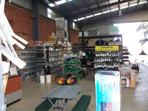 Private Business For Sale Kinglake 3763 VIC 8