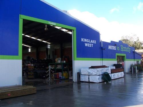 Private Business For Sale Kinglake 3763 VIC 12