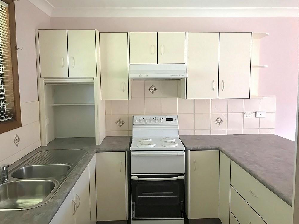 8/169 Pound Street Grafton NSW 2460