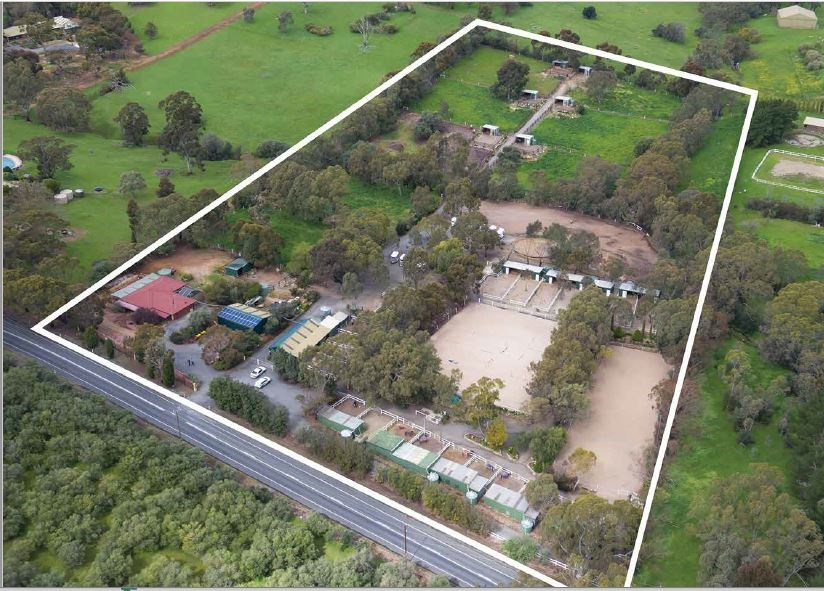 Private Business For Sale 172 One Tree Hill Road Golden Grove SA 5125