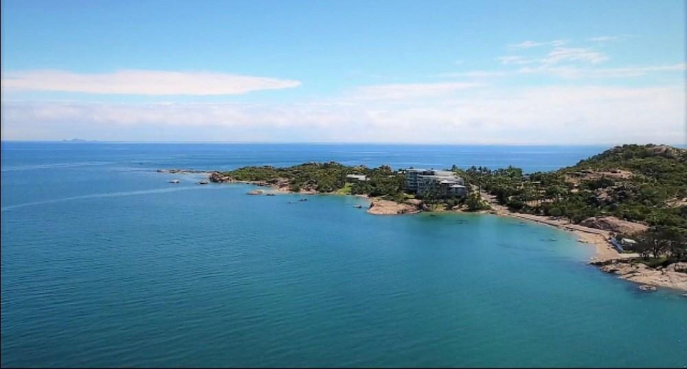 Property For Sale 18 Harbour View Terrace Bowen QLD 4805 3