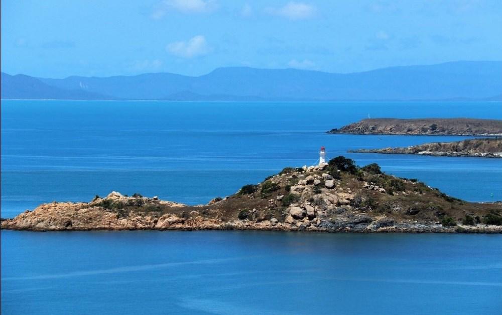 Property For Sale 18 Harbour View Terrace Bowen QLD 4805 4