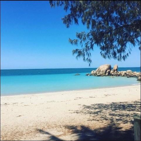 Property For Sale 18 Harbour View Terrace Bowen QLD 4805 6