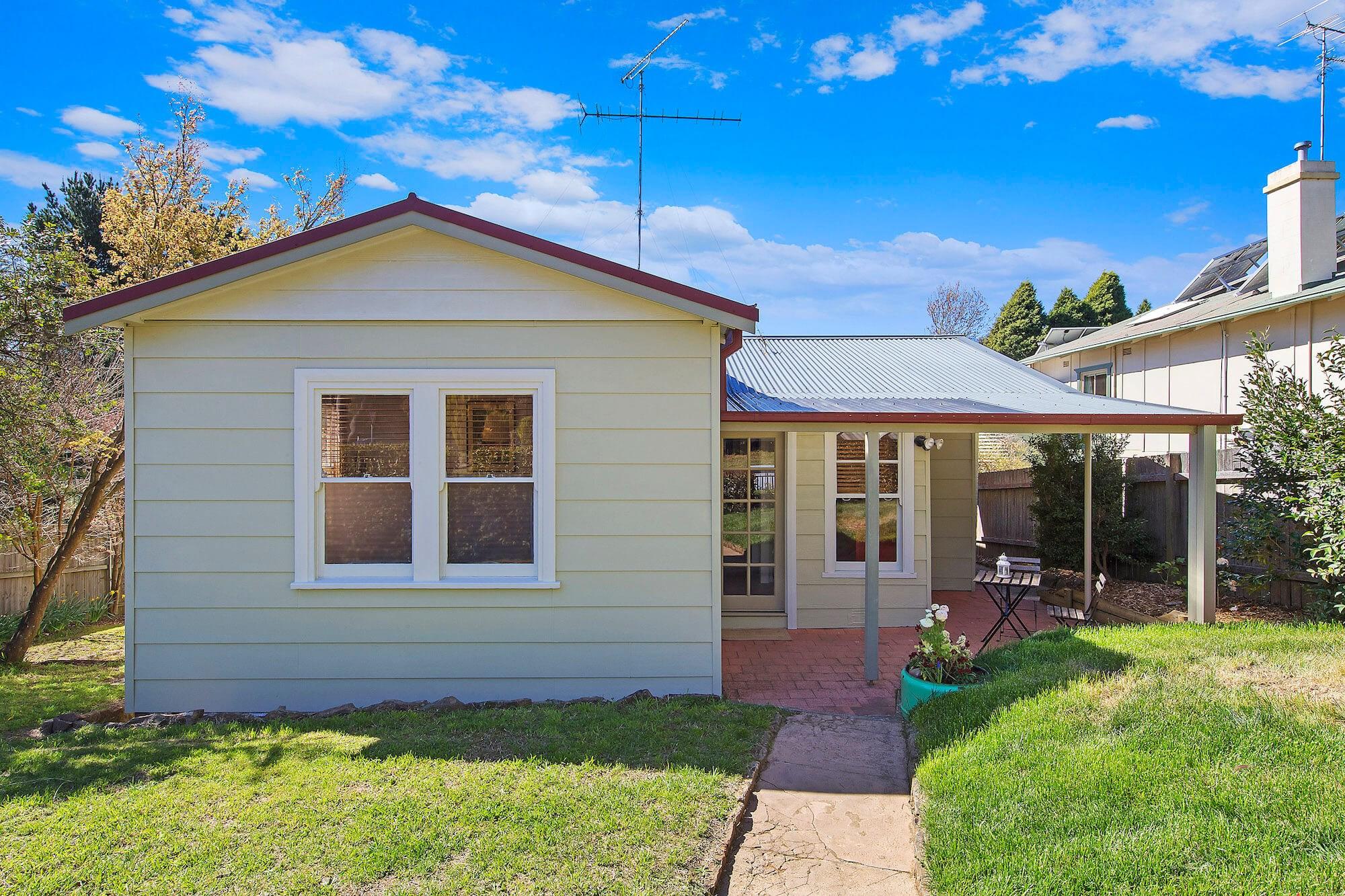 21 Letitia Street Katoomba NSW 2780
