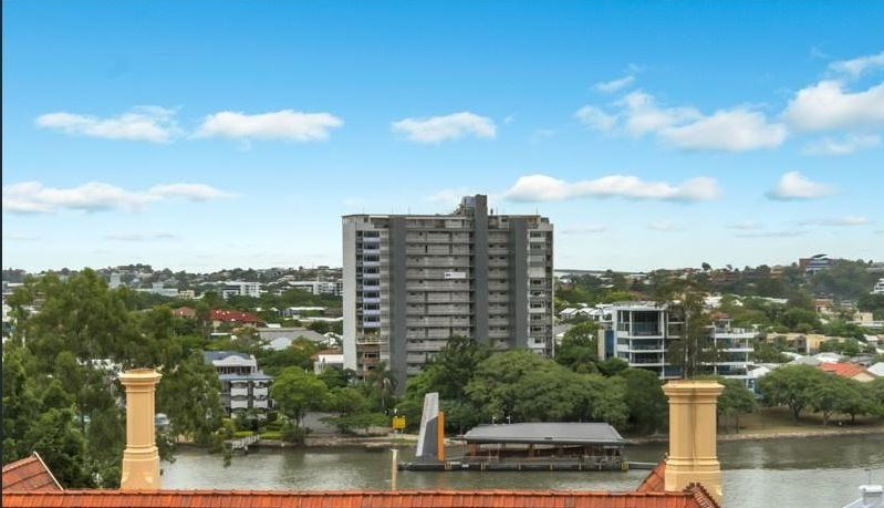 Property For Sale 520/188 Shafston Avenue Kangaroo Point QLD 4169 6