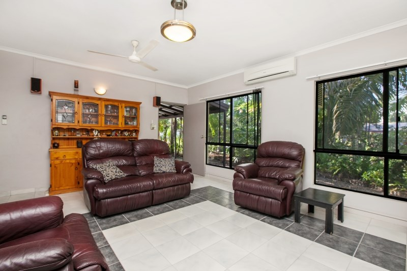 Property For Sale 35 Gunter Circuit Woodroffe NT 0830 4