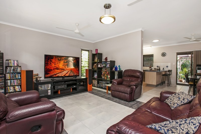 Property For Sale 35 Gunter Circuit Woodroffe NT 0830 2