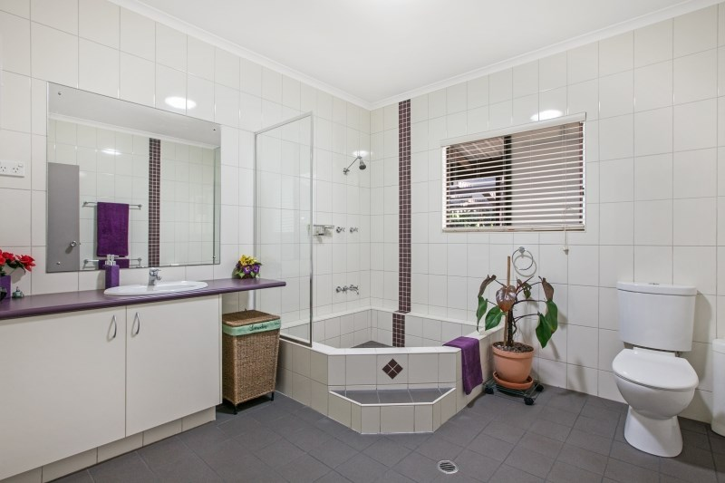 Property For Sale 35 Gunter Circuit Woodroffe NT 0830 6