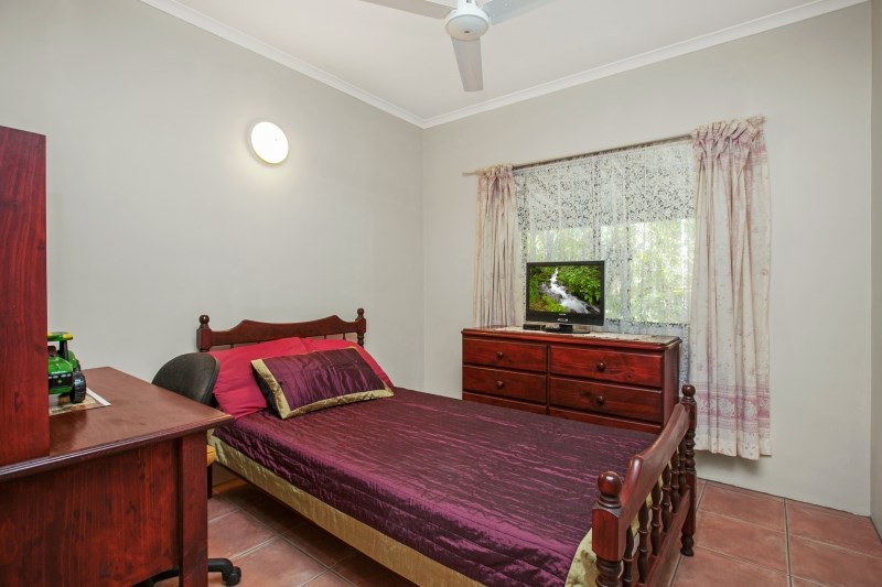 Property For Sale 35 Gunter Circuit Woodroffe NT 0830 8