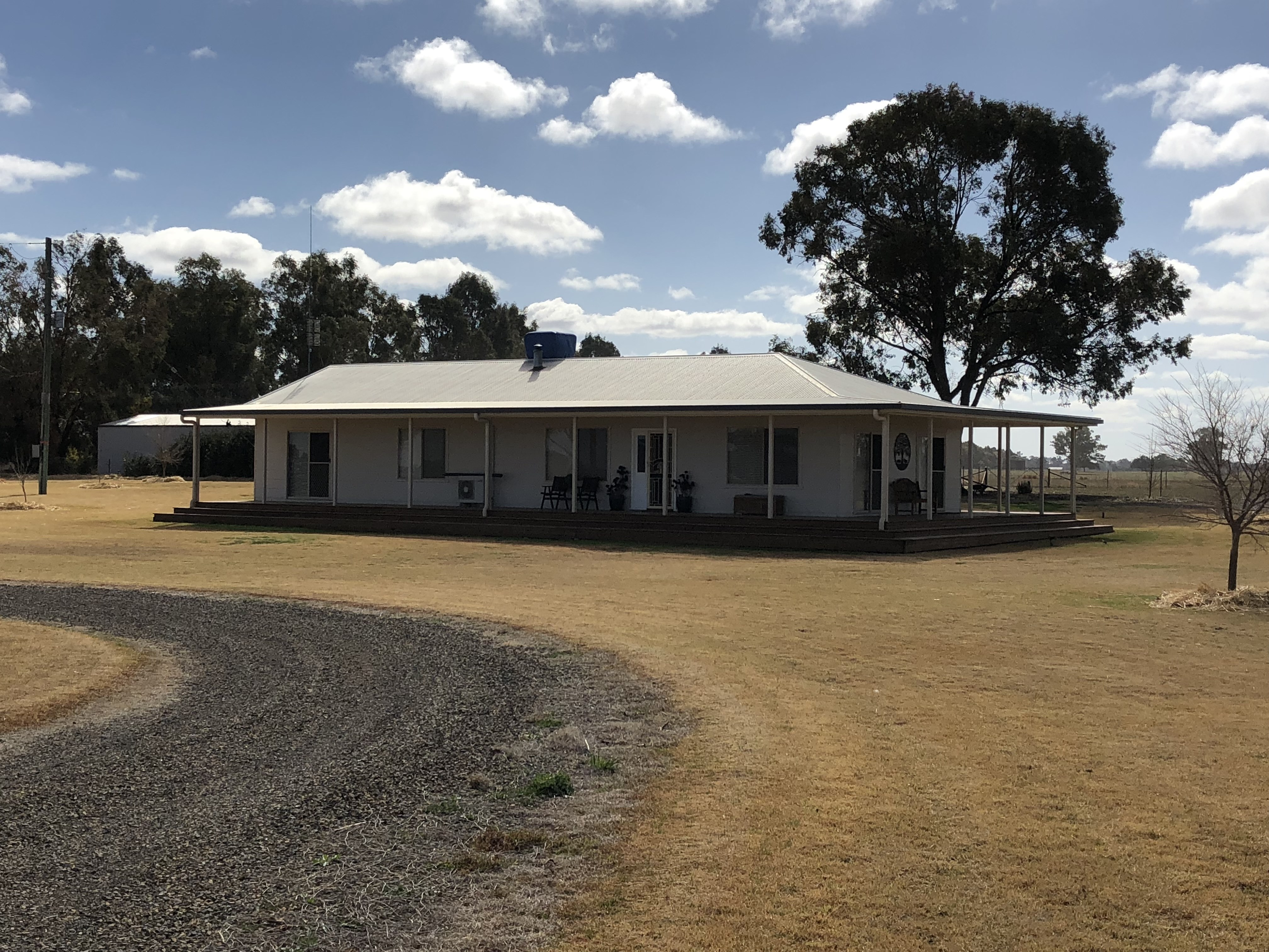 Property For Sale 449 Willawang Road Warroo NSW 2871 17