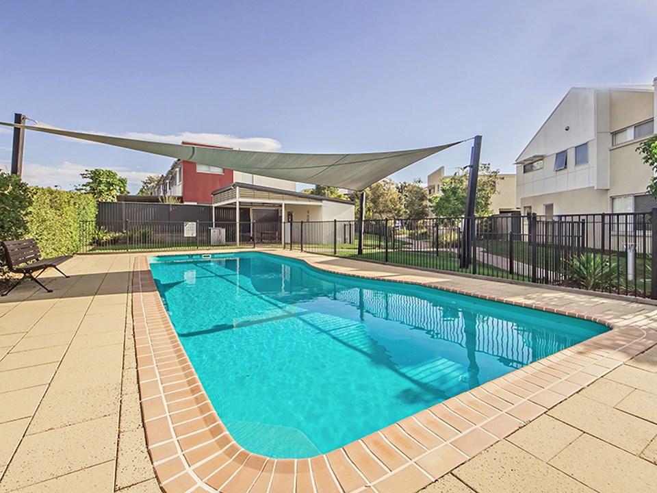 Property For Sale 54/115 Mango Hill Boulevard East Mango Hill QLD 4509 2