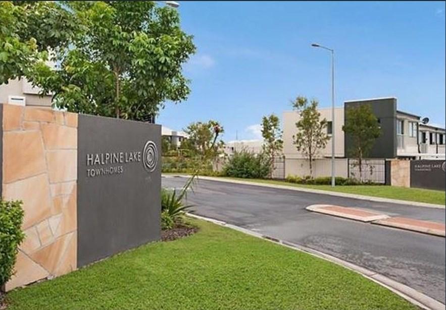 Property For Sale 54/115 Mango Hill Boulevard East Mango Hill QLD 4509 15