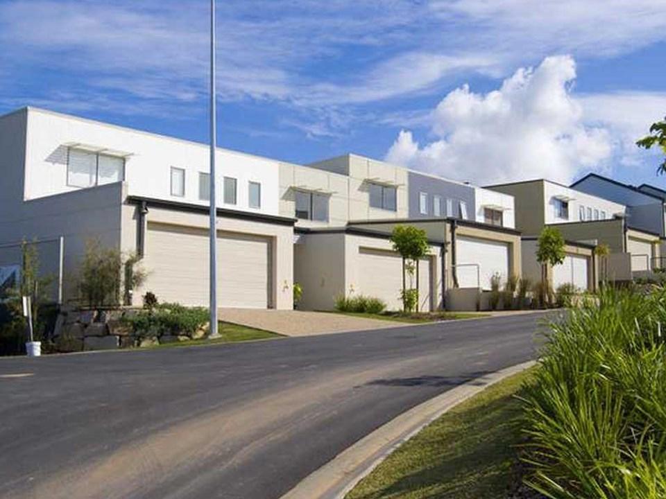 Property For Sale 54/115 Mango Hill Boulevard East Mango Hill QLD 4509 1